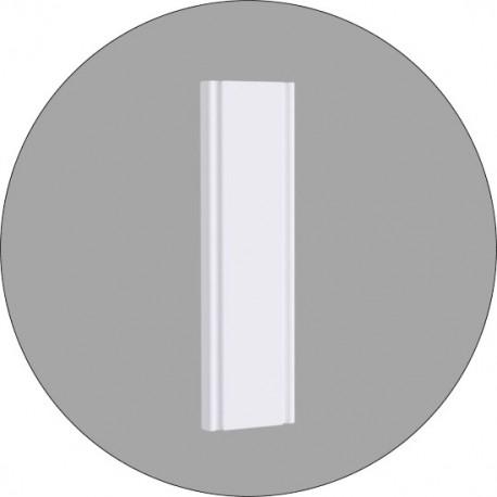CPC-04 Habillages ouvrants sans isolants