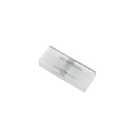 Interface de connection de bandeau led double tête 220V IP54