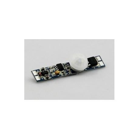 Detecteur de mouvement PIR-SW002 24V IP20