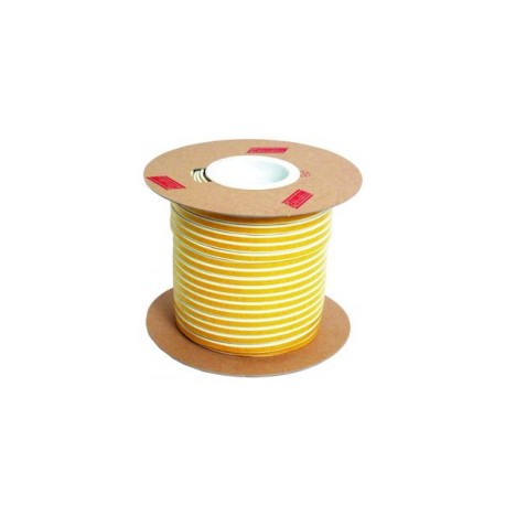 Joint isolant pour plinthe ZIT-0900007-I-1000