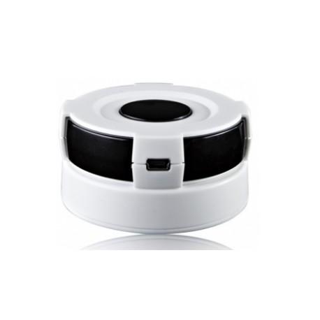 REMOTEC ZXT-120 - Télecommande IR pour climatiseur