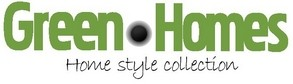 www.boutique.greenhomes.fr